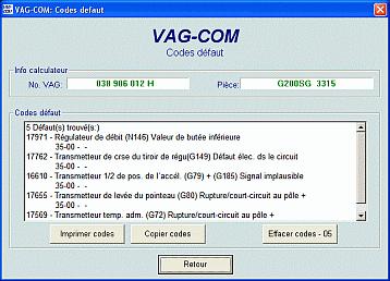 logiciel vcds gratuit en français