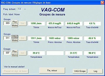 logiciel vag com 409.1 francais gratuit